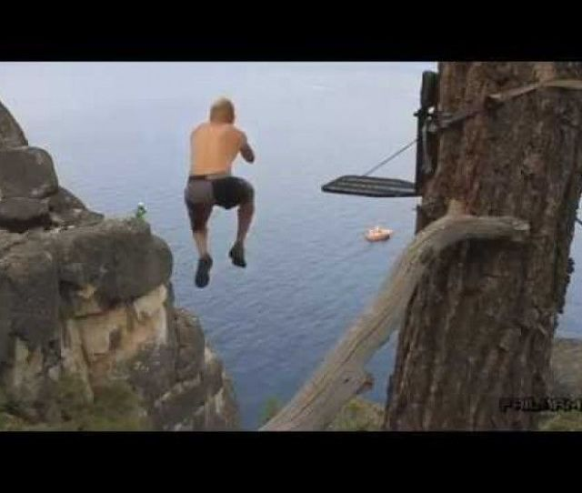 Crazy Videos So Funny Amazing People Compilation  Amazing Skill And Talent Around The World