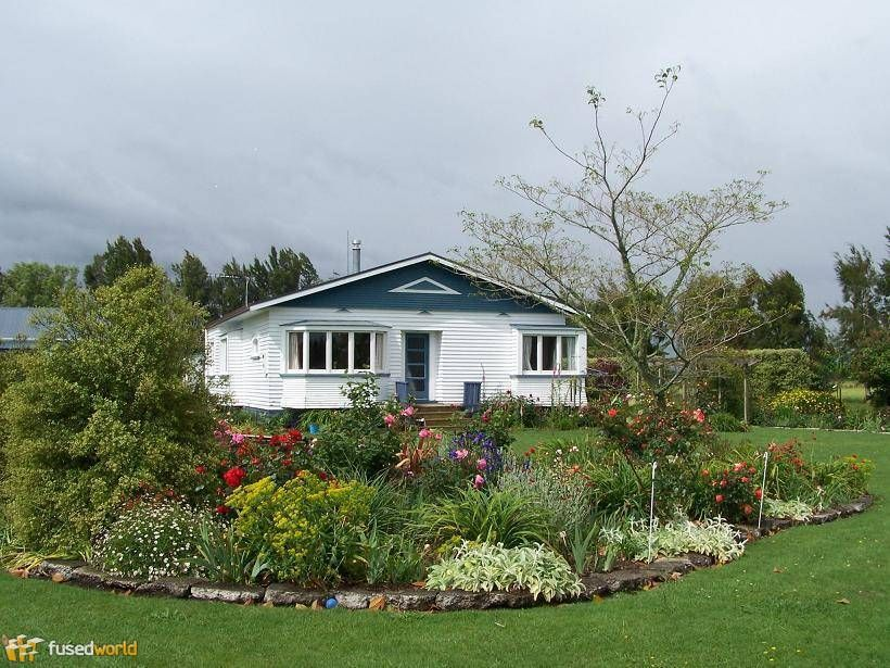 New Zealand Homes Farm/Ranch for sale in Whakatane, New
