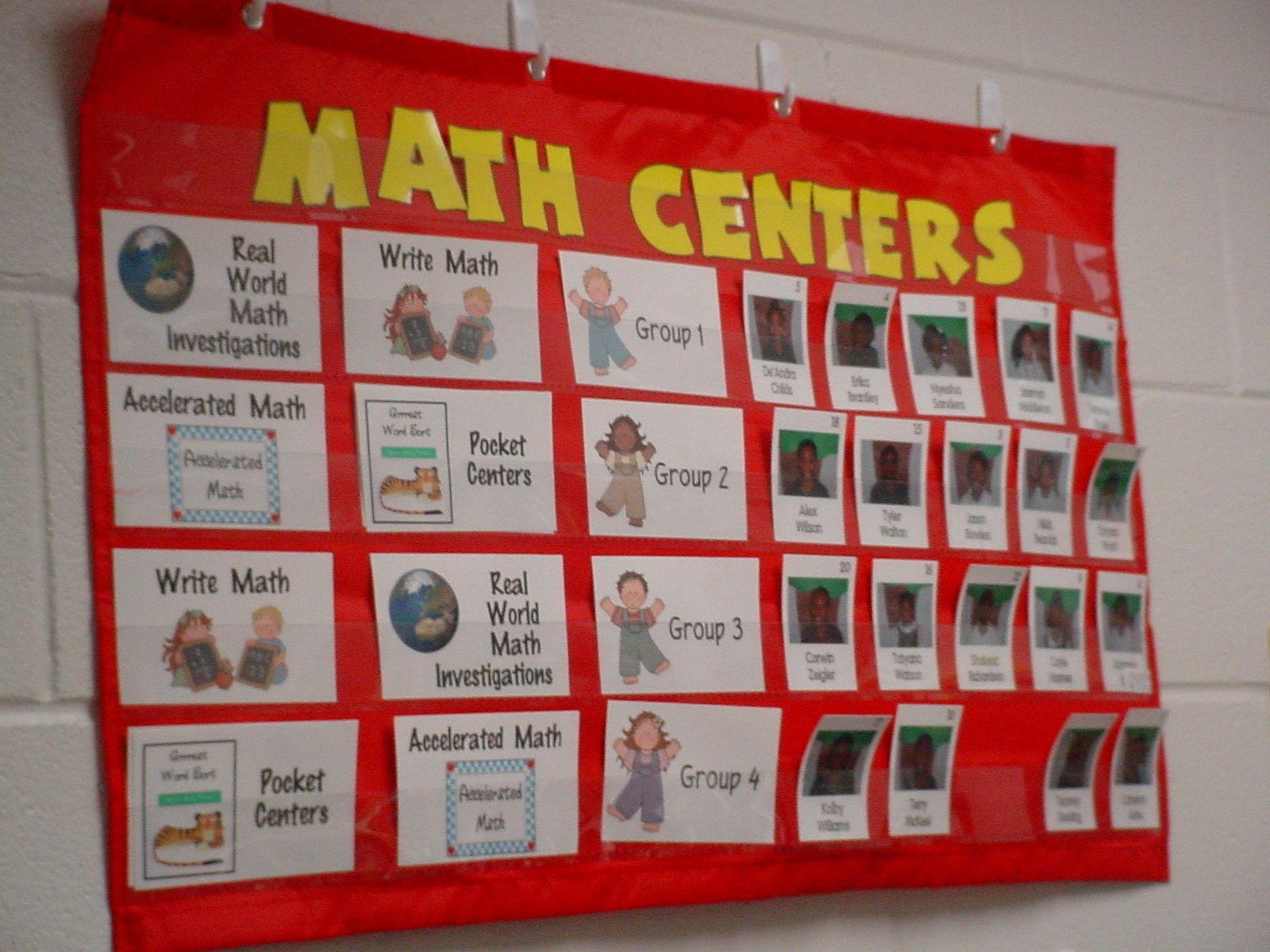 Need New Ideas For Setting Up Learning Centers In Your Classroom Check Out These Creative Ideas