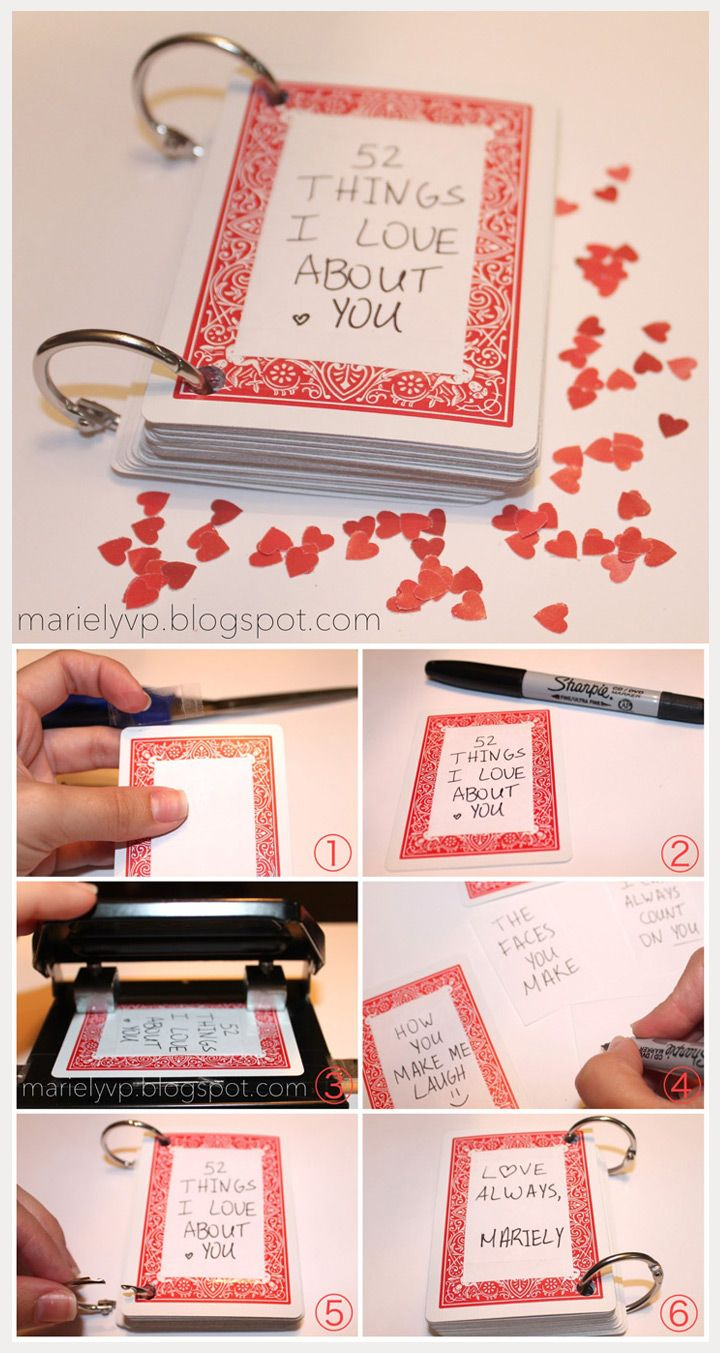 Diy best friend gifts that they will love gift