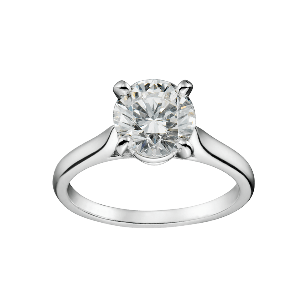 Cartier Engagement Rings Cartier Engagement Rings