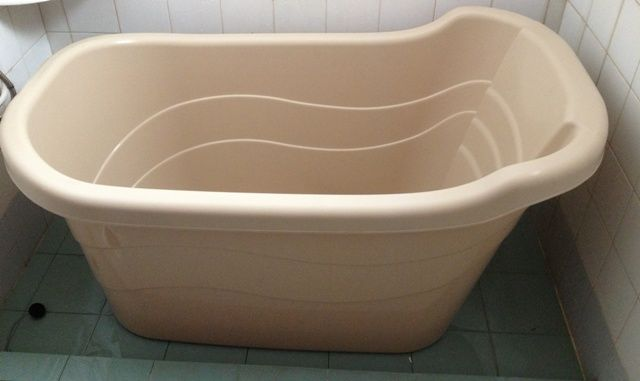 Sale Of Plastic Bathtubs Workout And Nutrition