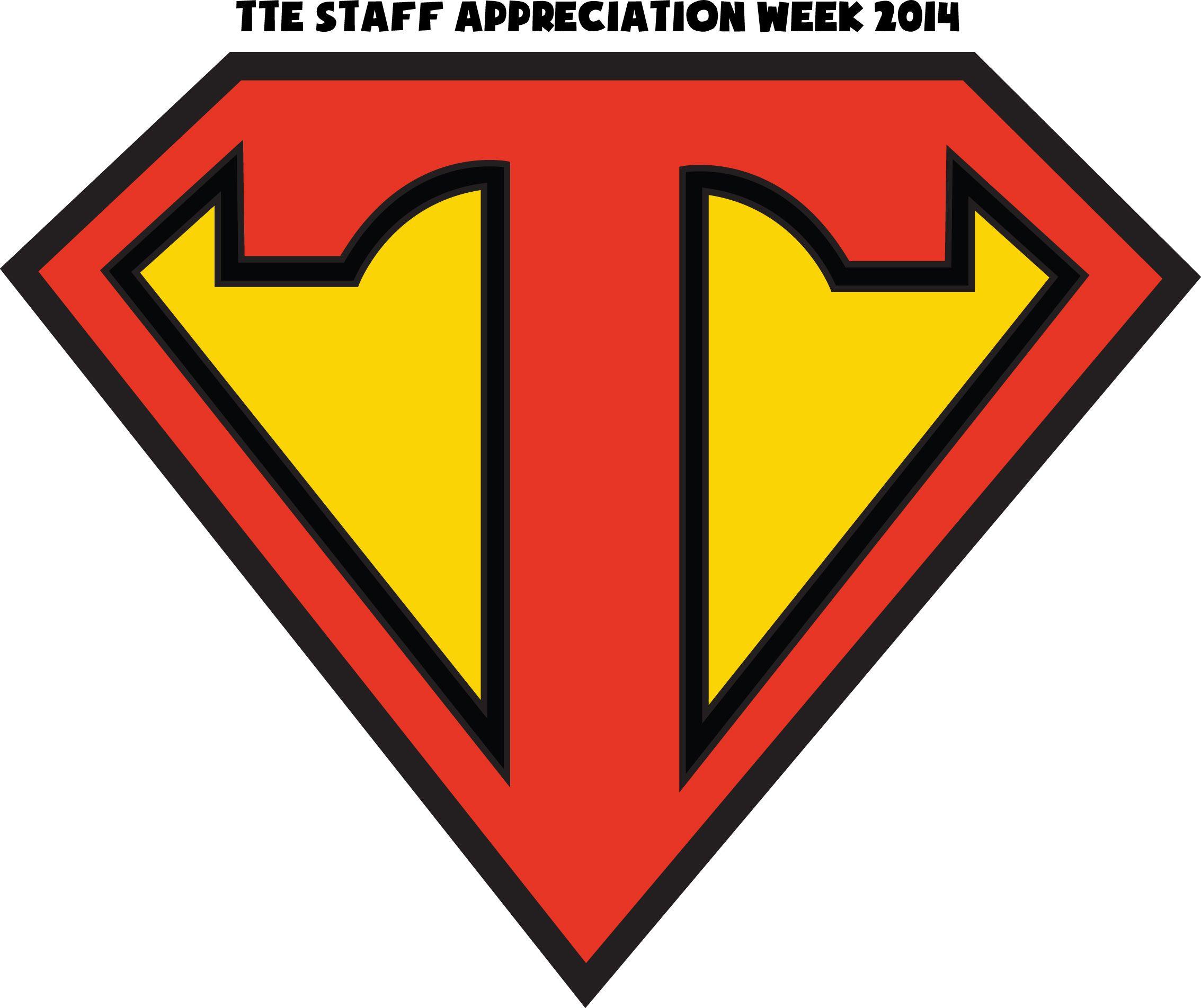 super teacher logo Google Search Halloweeeeeeen