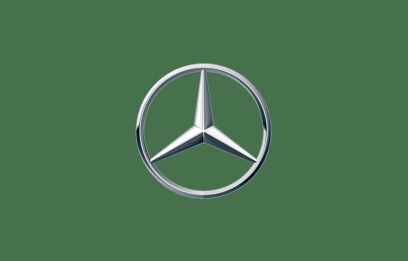 Image for Mercedes Benz Logo Vector Free Download Stuff