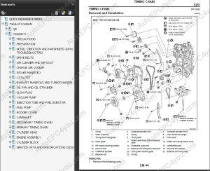 Nissan X trail Wiring Diagram 09 charts,free diagram