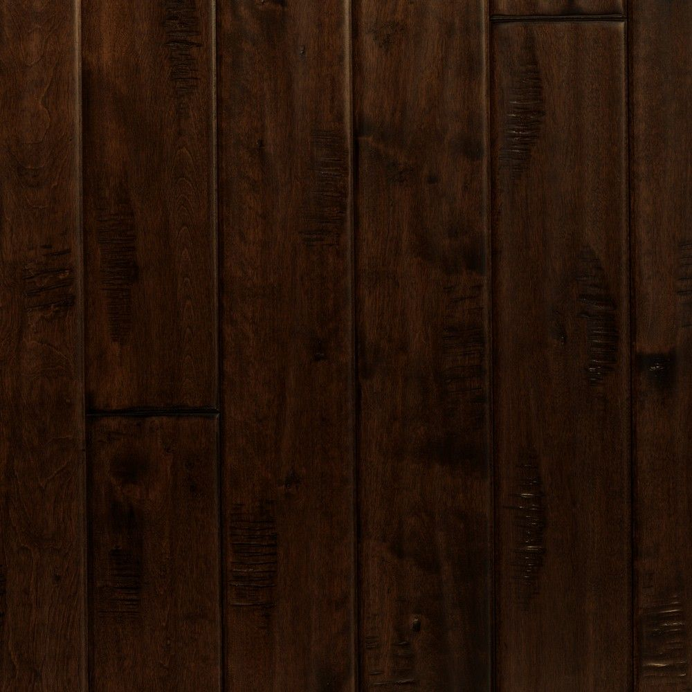 medium brown wood floor texture Google Search Country