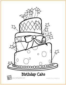 1000 images about birthday cake pictures on pinterest happy