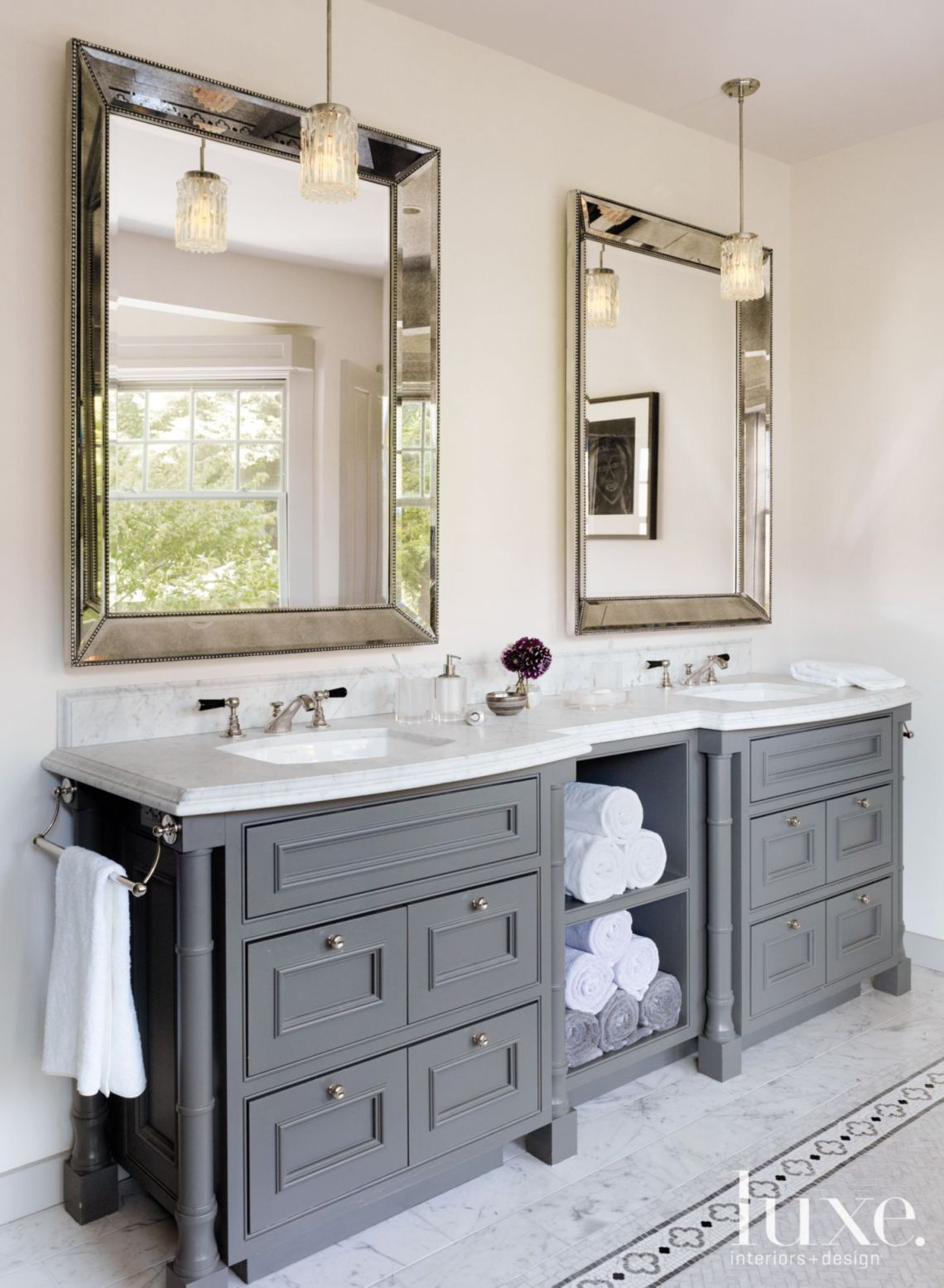 Image Result For Bathroom Renovations Near Me