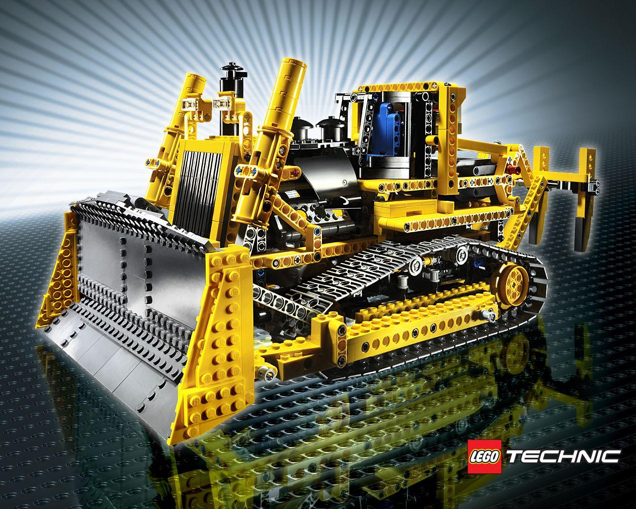 Tech Toys for Kids Lego Technic Gadgets Pinterest