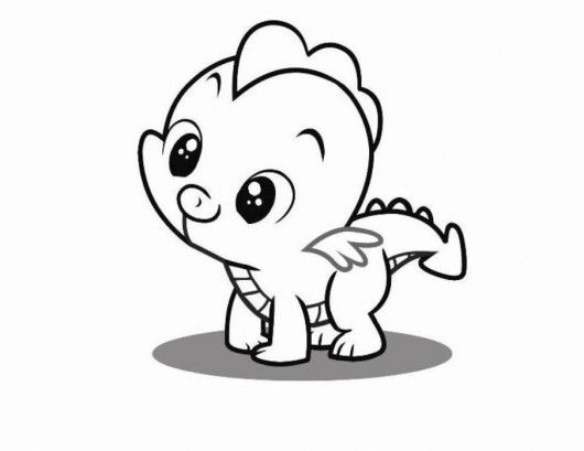 1000 images about baby animal coloring pages on pinterest baby