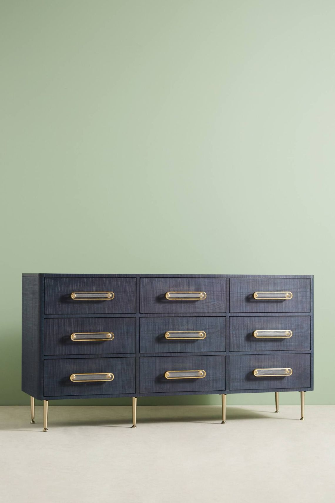 Apartment Anthropologie Armoire - b5cd6b57f5839fb92b8765f7c6350d42_Popular Apartment Anthropologie Armoire - b5cd6b57f5839fb92b8765f7c6350d42  Pic_868733.jpg