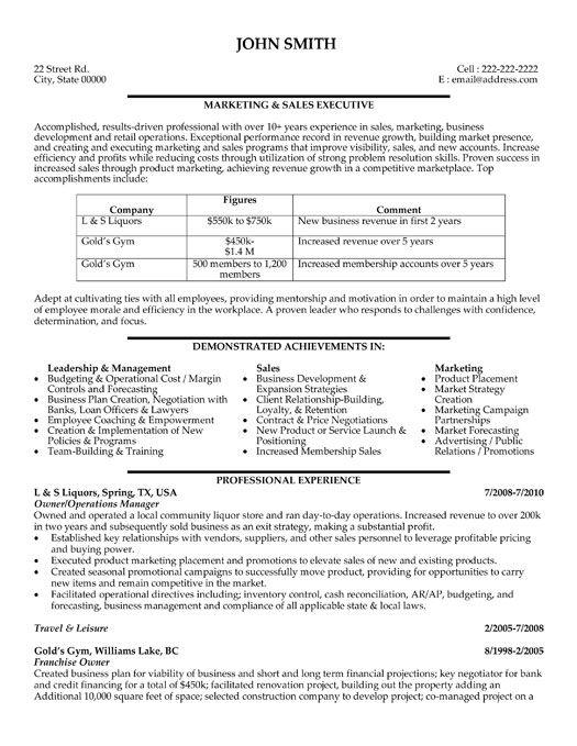 Legal Secretary Resume Accomplishments Cover Letter Sample For Job