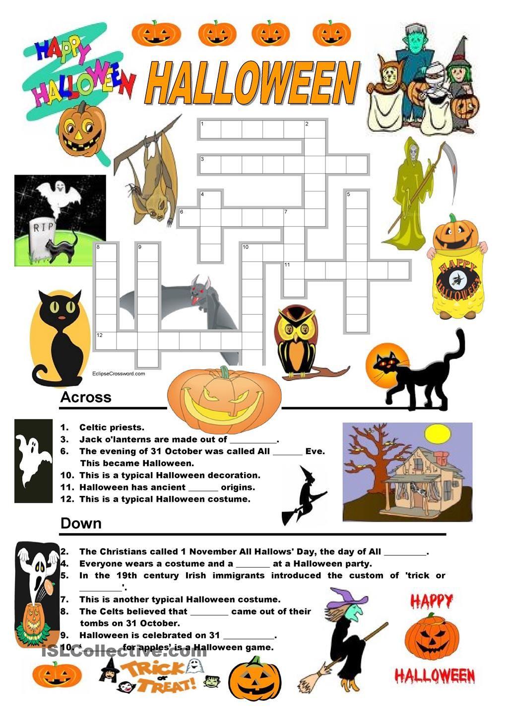 Halloween Halloween Pinterest Worksheets, Halloween