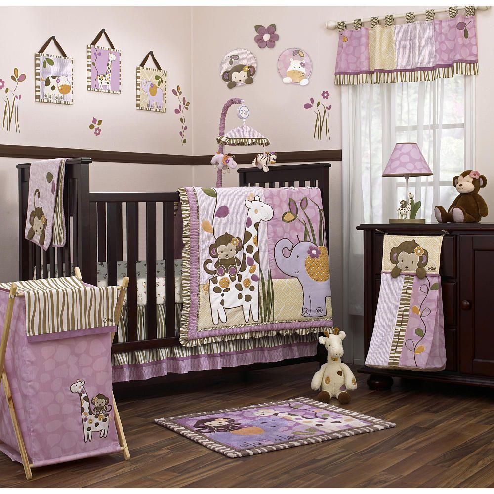 "cocalo jacana 9-piece crib bedding set - cocalo - babies ""r"" us"