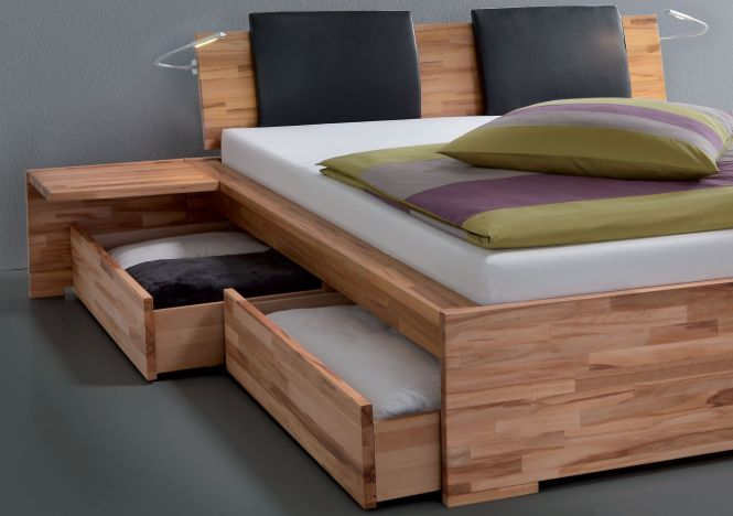 Likable Storage Beds Nyc Inspiration More