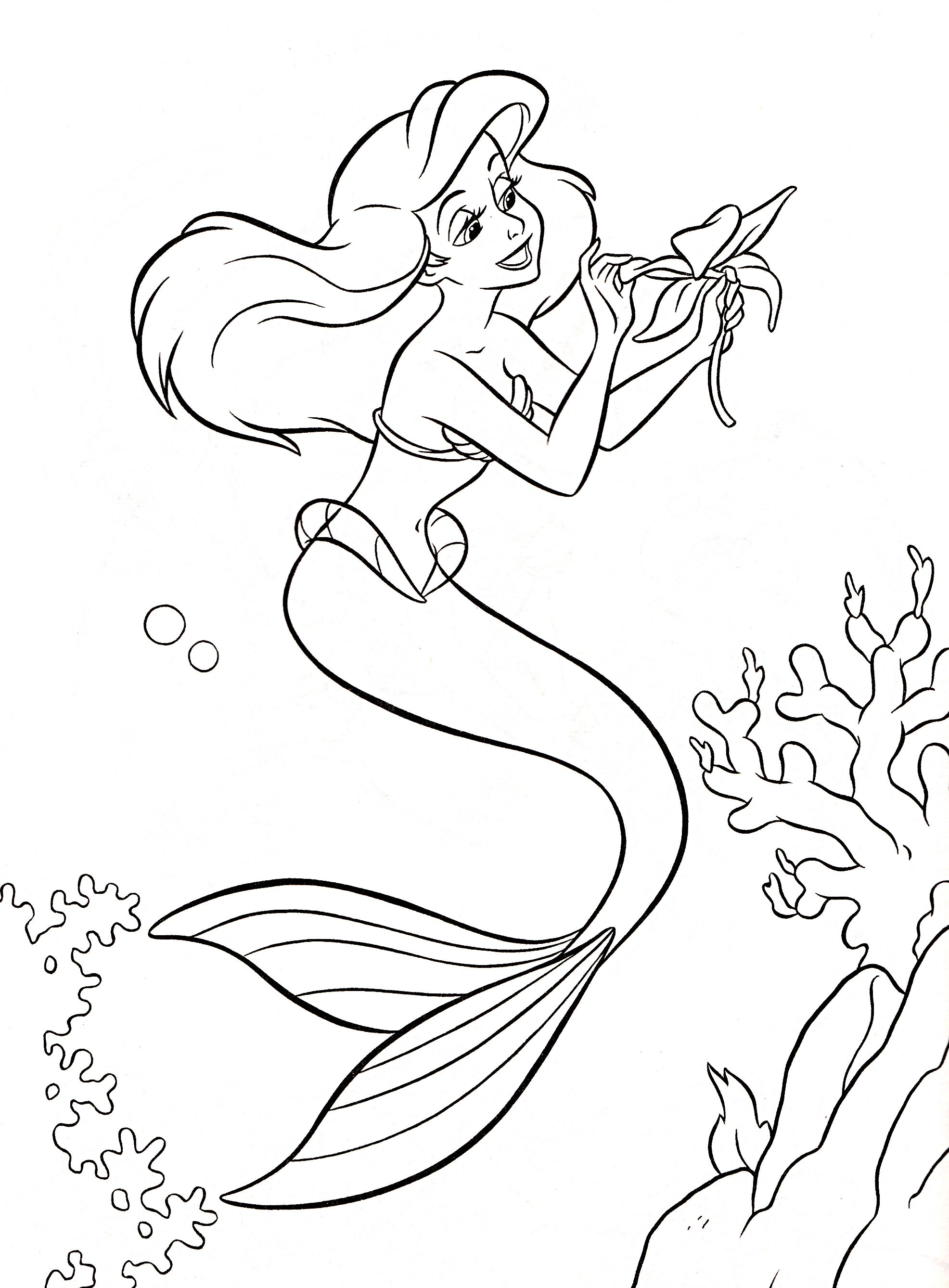 1000 images about coloring book pages on pinterest disney