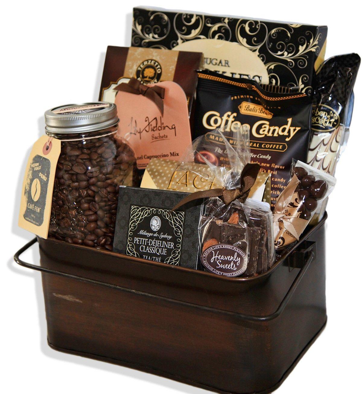 exclusive gift baskets Szukaj w Google … Pinteres…