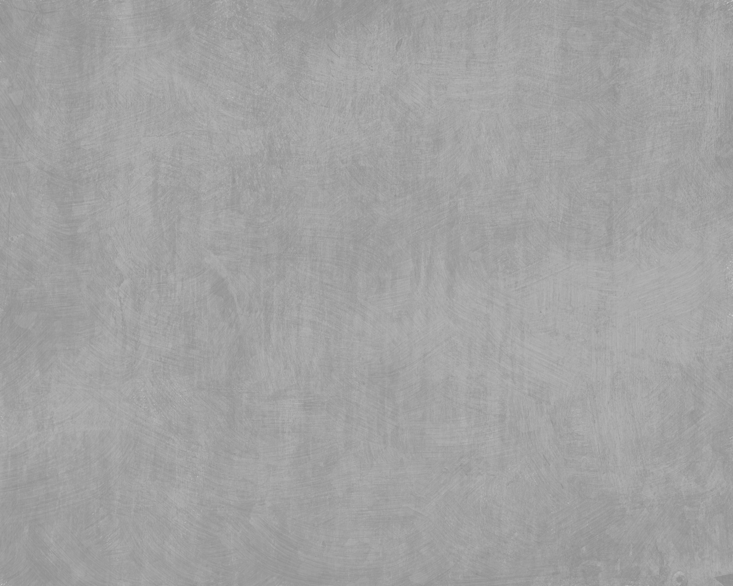 White Wall Texture Paint