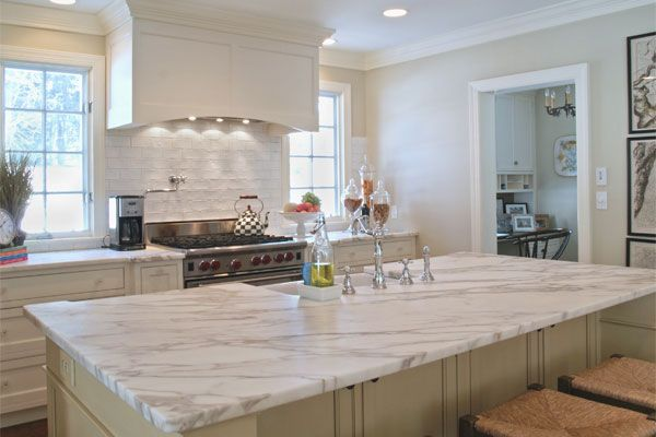 Pink Marble Kitchens Kitchen Worktops Cottages