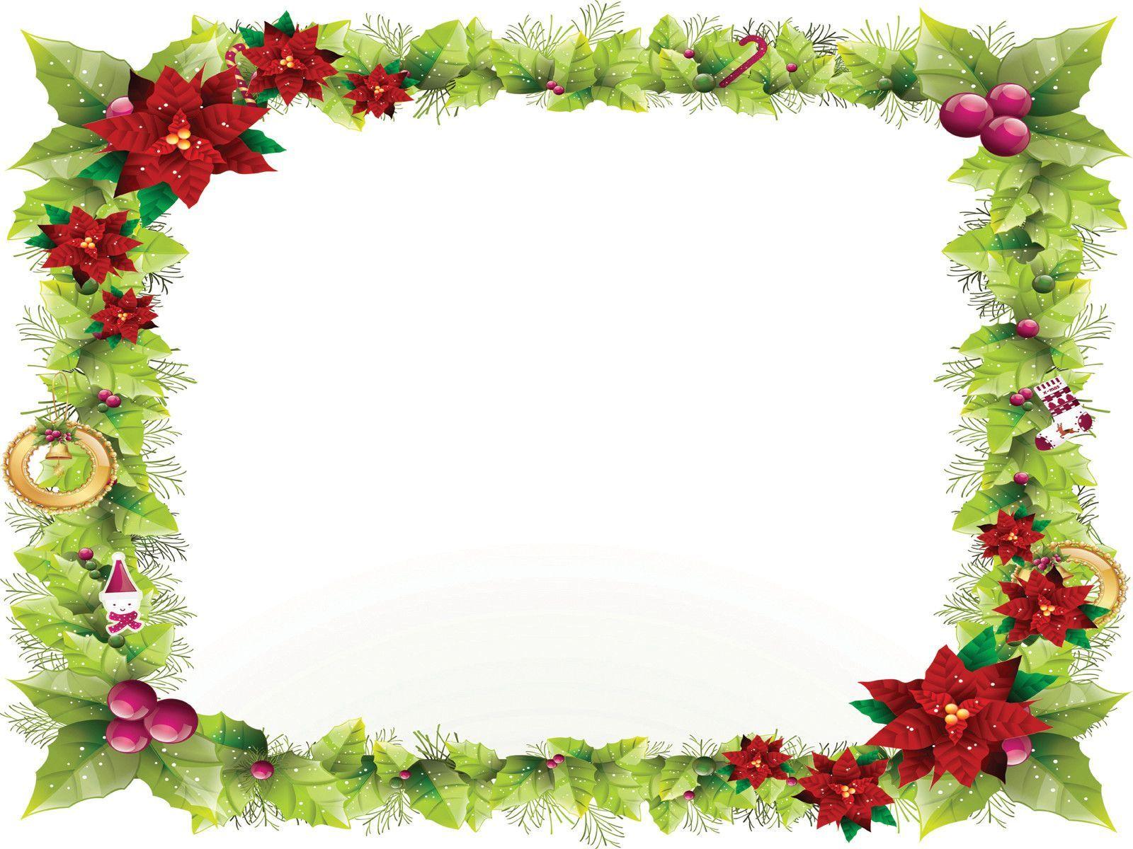 2612297borderwallpapers.jpg (JPEG Image, 1600 × 1200