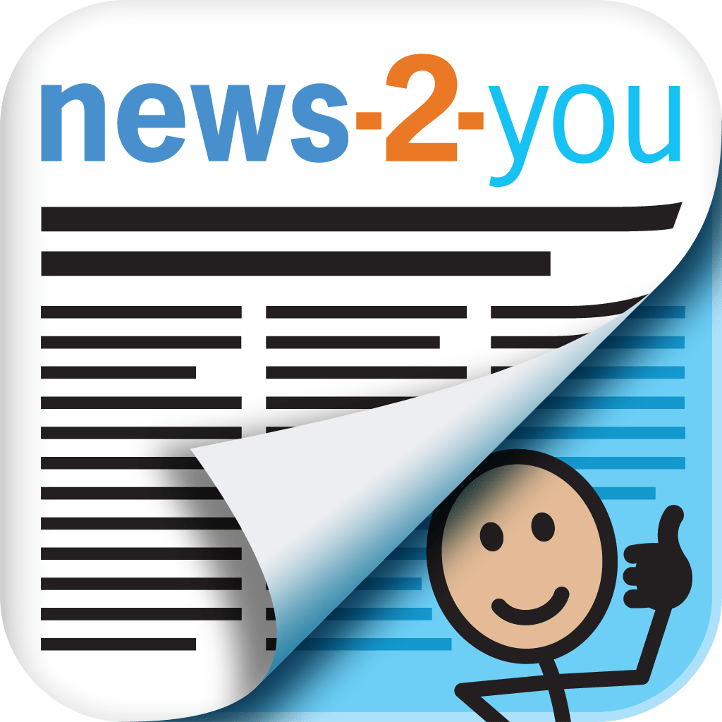News2You is a a weekly symbolsupported events newspaper