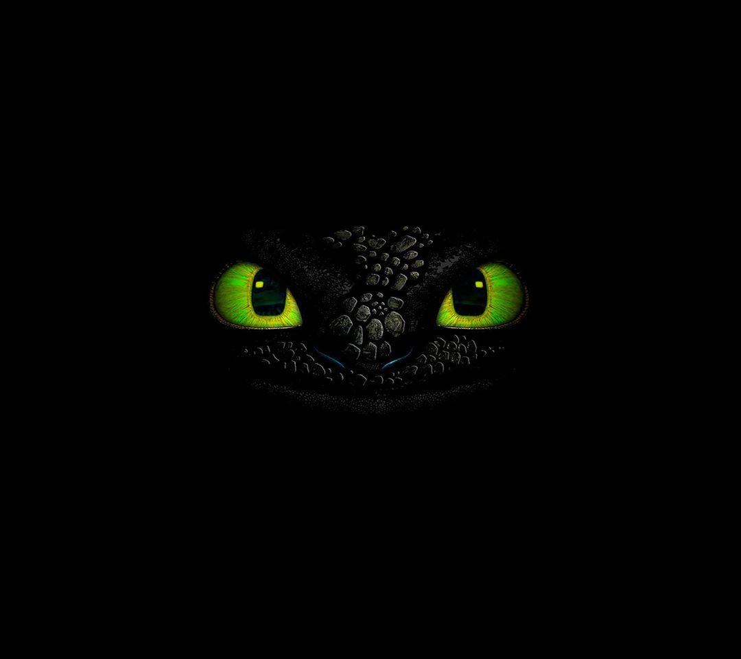 green eyes wallpaper for android,android wallpapers,free android