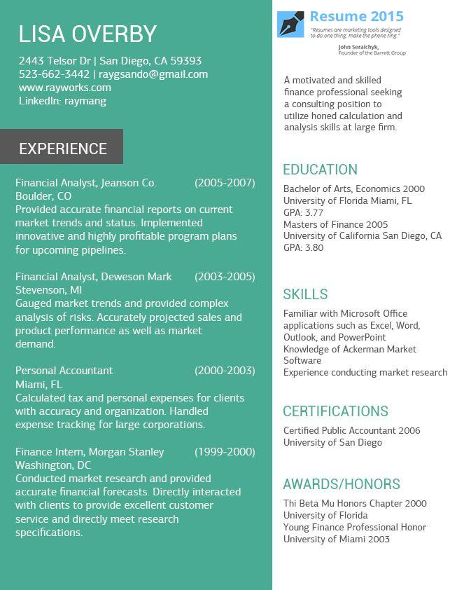 Customer Service Jobs - Search Customer Service Job.