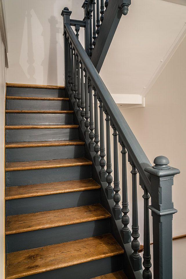 Rsultat De Recherche Dimages Pour Escalier Ancien