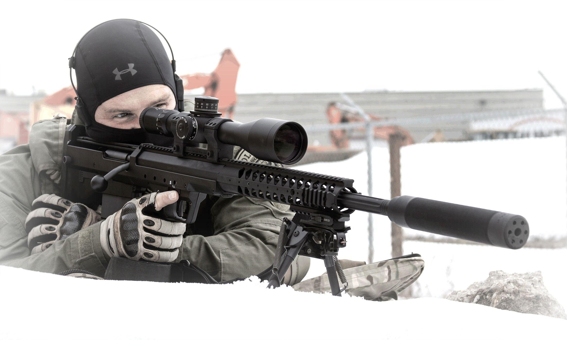 Desert Tech. Swat. Srs Guns Pinterest Swat and Guns