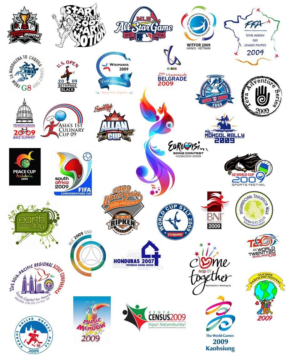 Images For > Home Logo Design Ideas business ideas