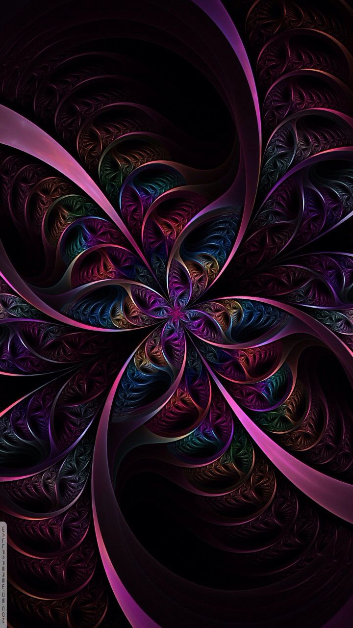 Live Wallpapers Iphone Hd Wallpaper Trippy Images Psychedelic Backgrounds