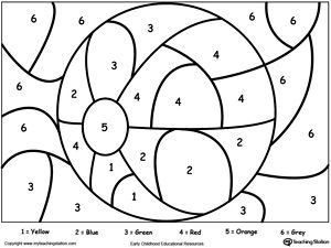 1000 images about drawing amp coloring worksheets on pinterest