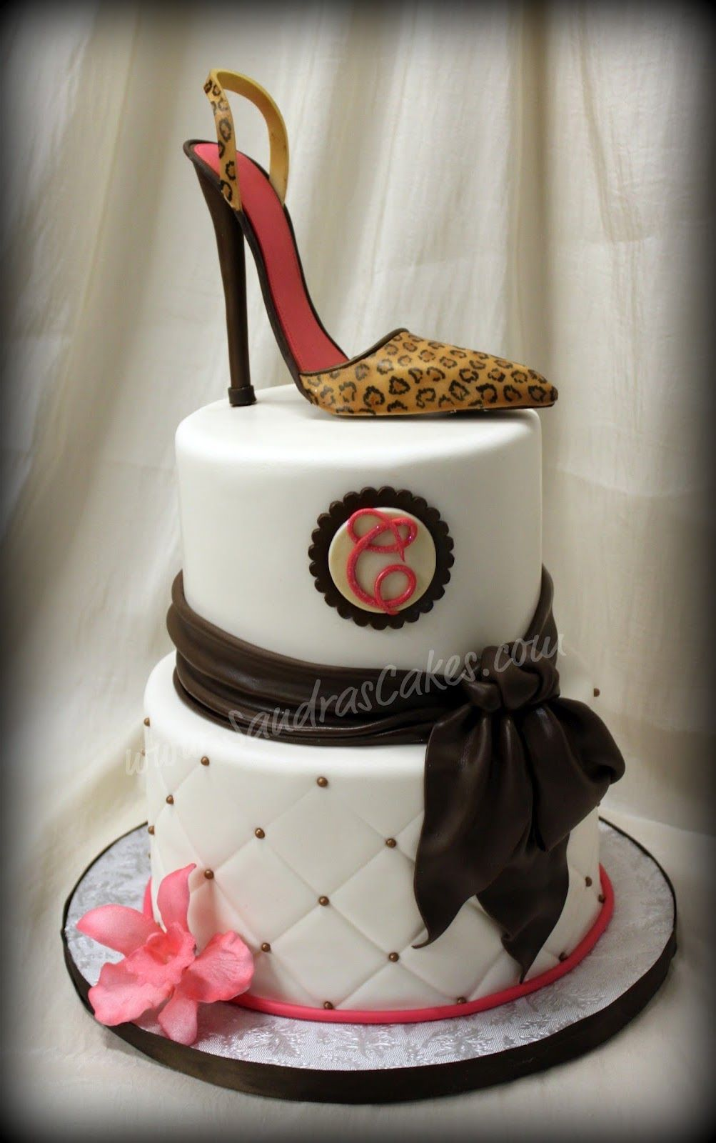 Great cake idea for your next adult party at PowerPlay