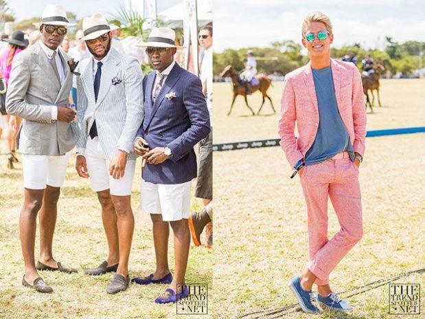 Mens+Vacation+Clothes