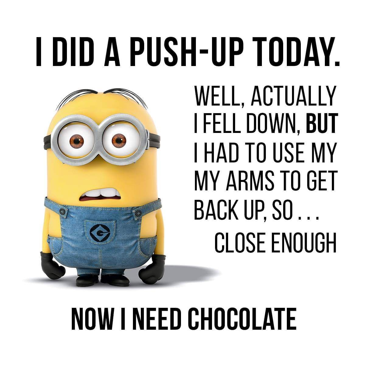 It's A Minion Takeover Memes and Humor