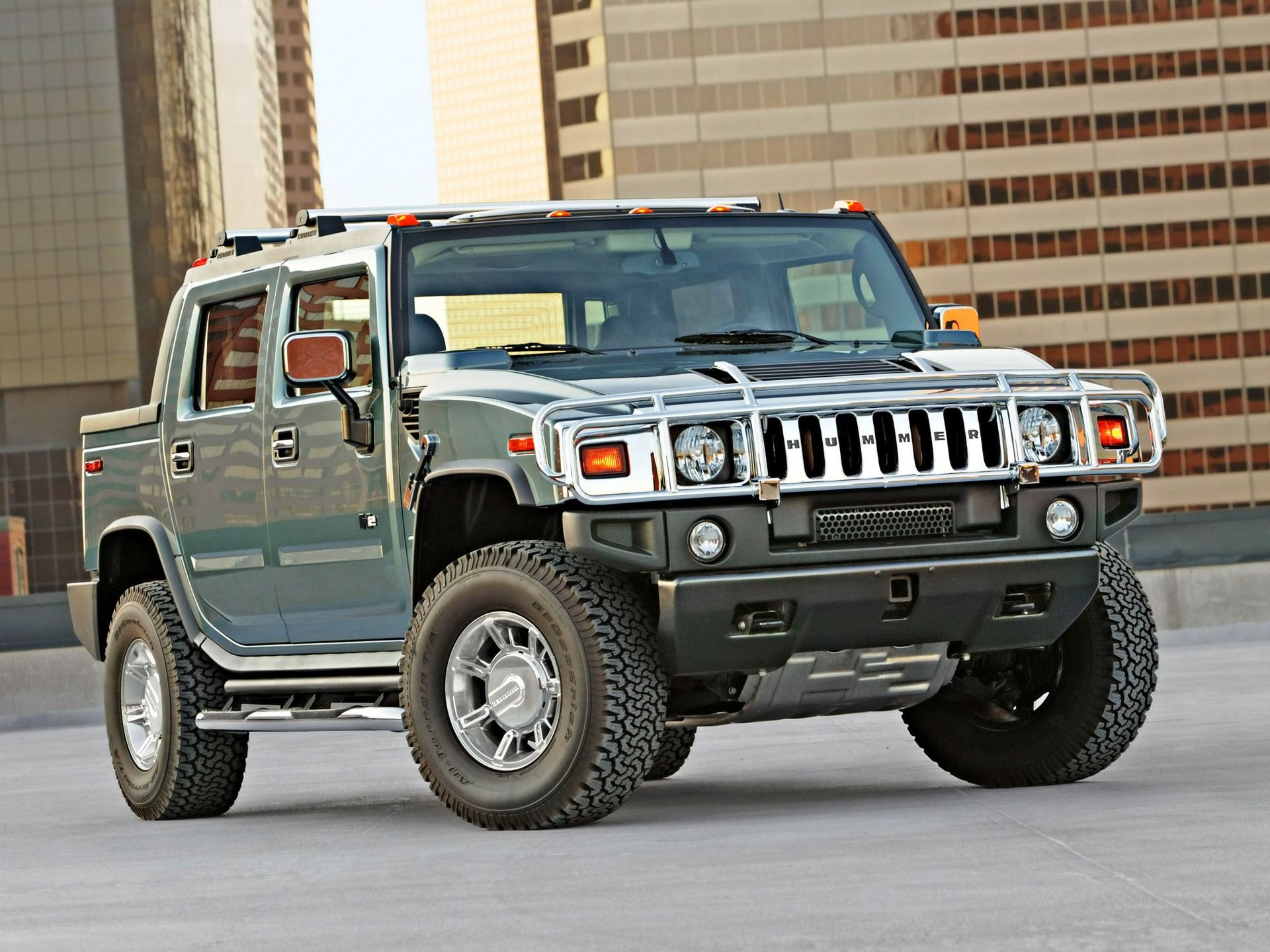 22 best Hummer and Jeep images on Pinterest