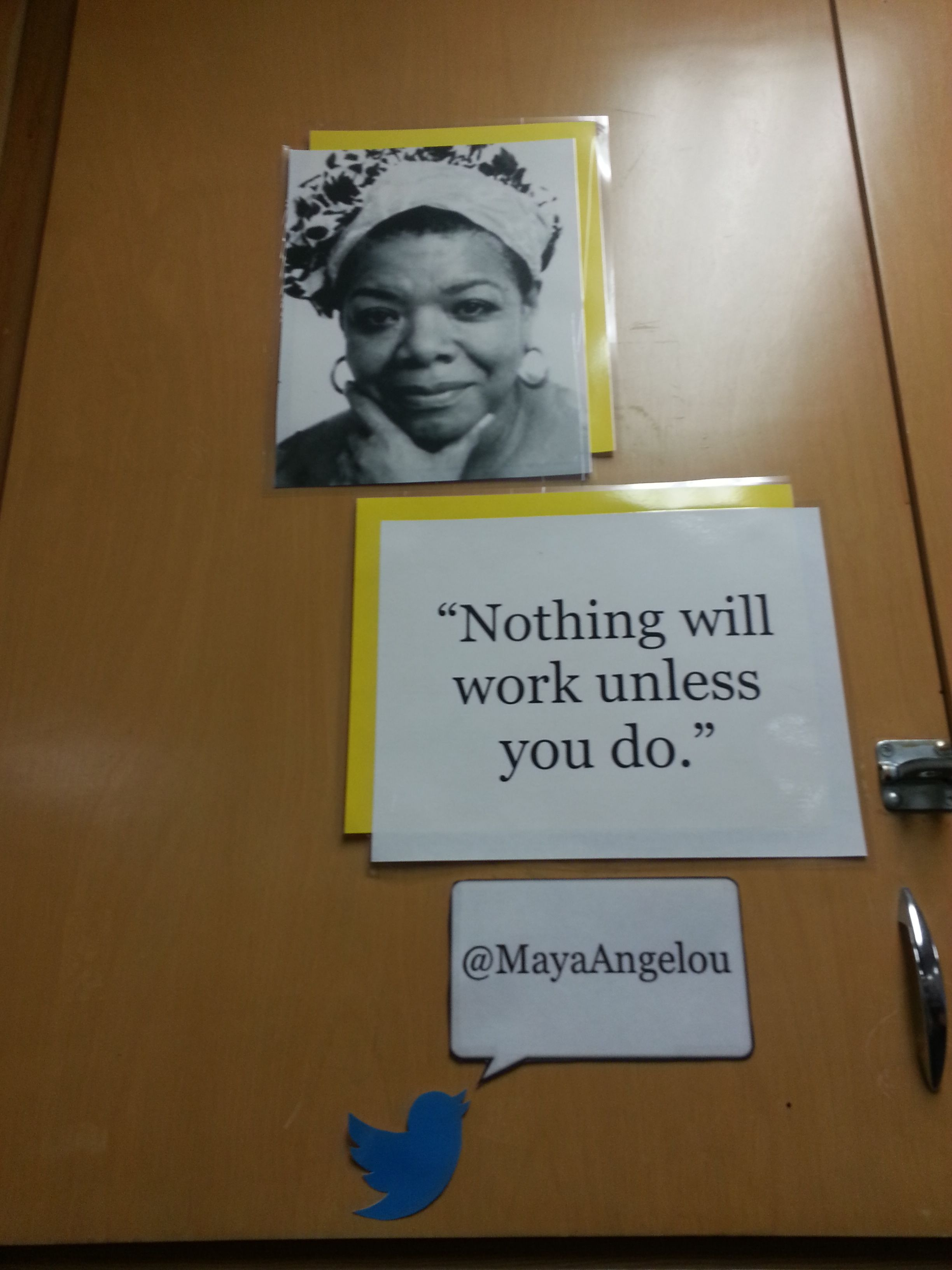 Middle School Classroom Locker Decoration Inspirational