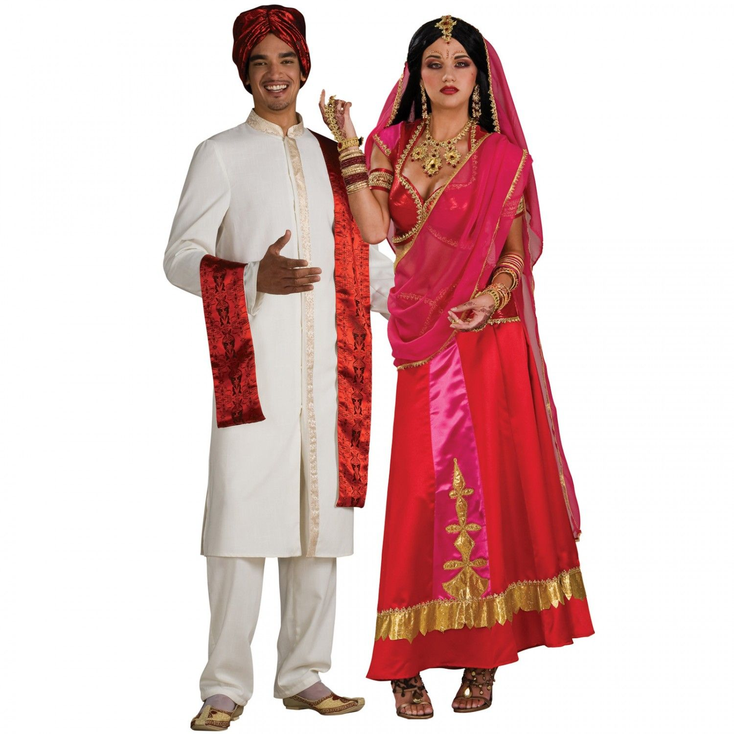bollywood couple Costumes Pinterest Bollywood