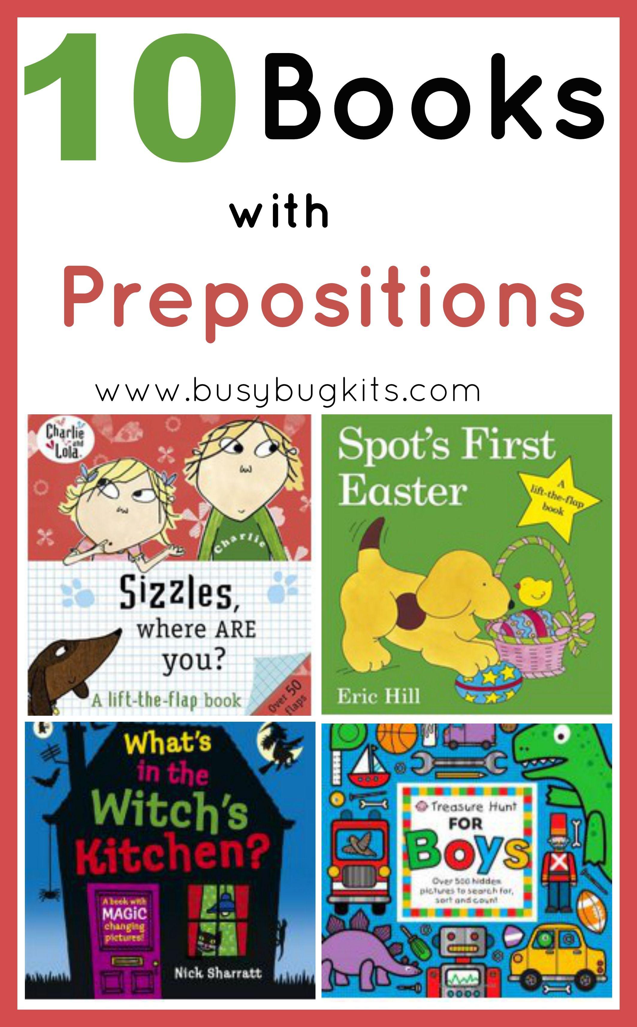 Preschool Preposition Worksheets Pecs Preschool Best Free Printable Worksheets