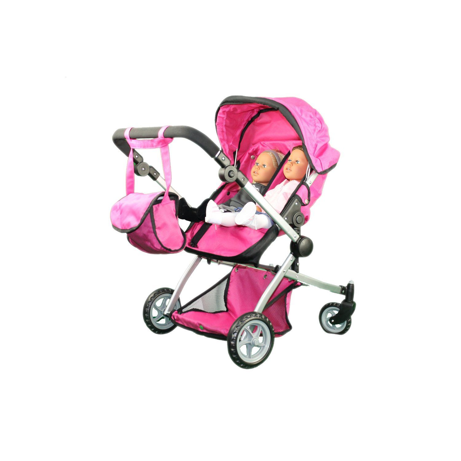doll strollers toys from my childhood Pinterest