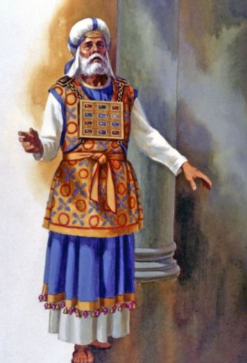 Image result for priest of israel