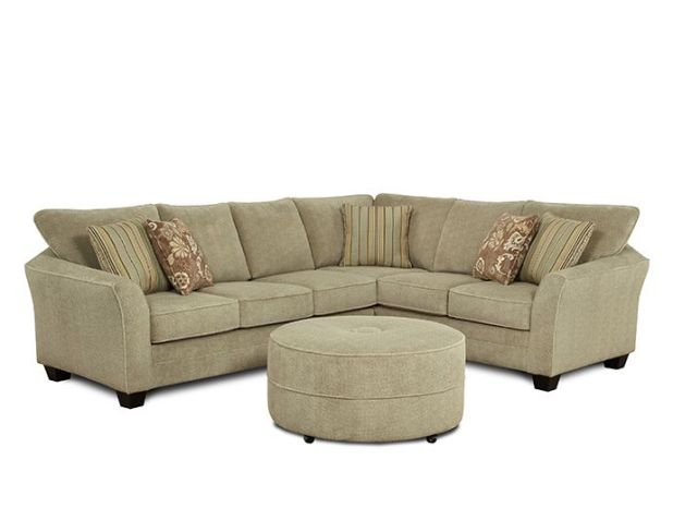Sectional Sofas London On Brokeasshome Com