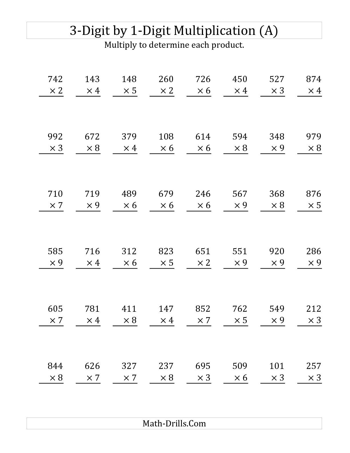 Worksheet Multiplication Quiz Worksheets Grass Fedjp Worksheet Study Site