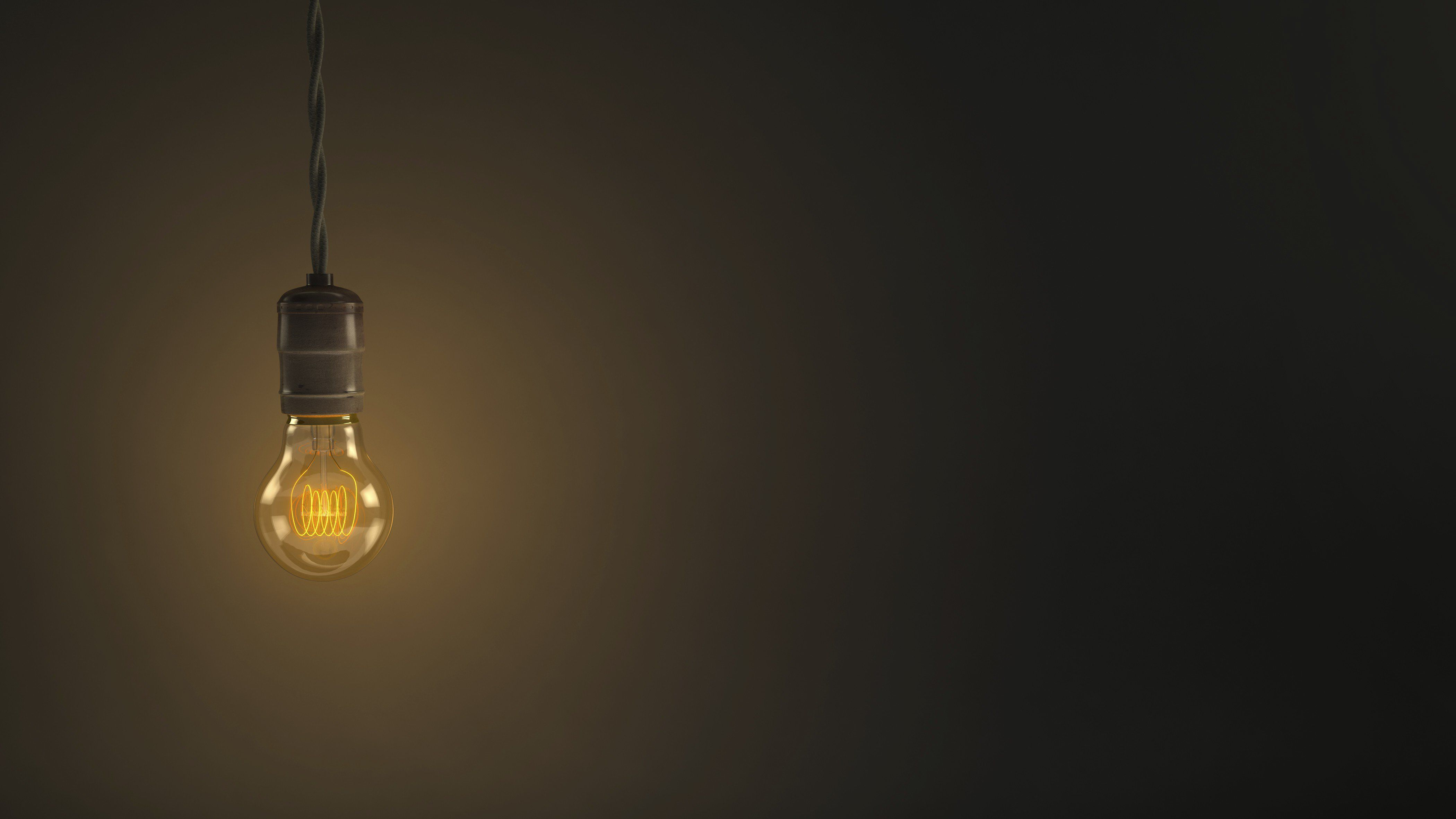 170 hd and qhd wallpapers of beautiful lights and light bulbs