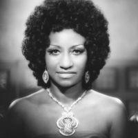 Grandes Biografias con @jonaizpurua - Celia Cruz