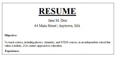 resume template creating a resume template creating a resume in
