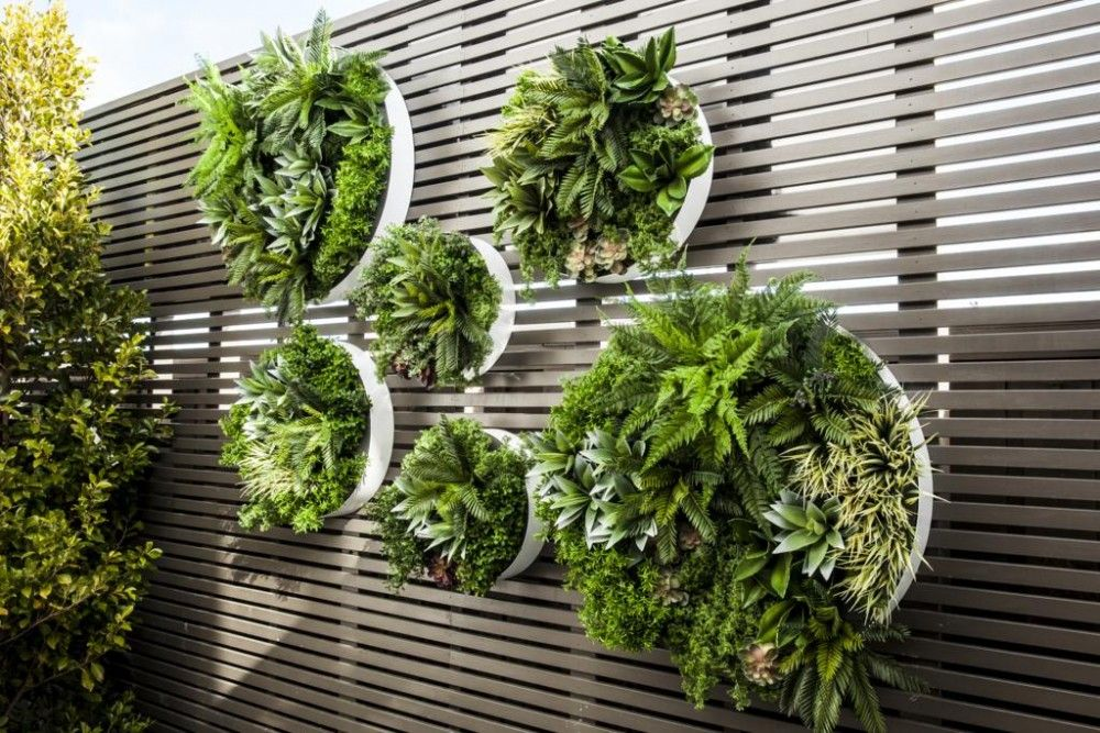 Greenery Imports Artificial Plants. We are Australia's