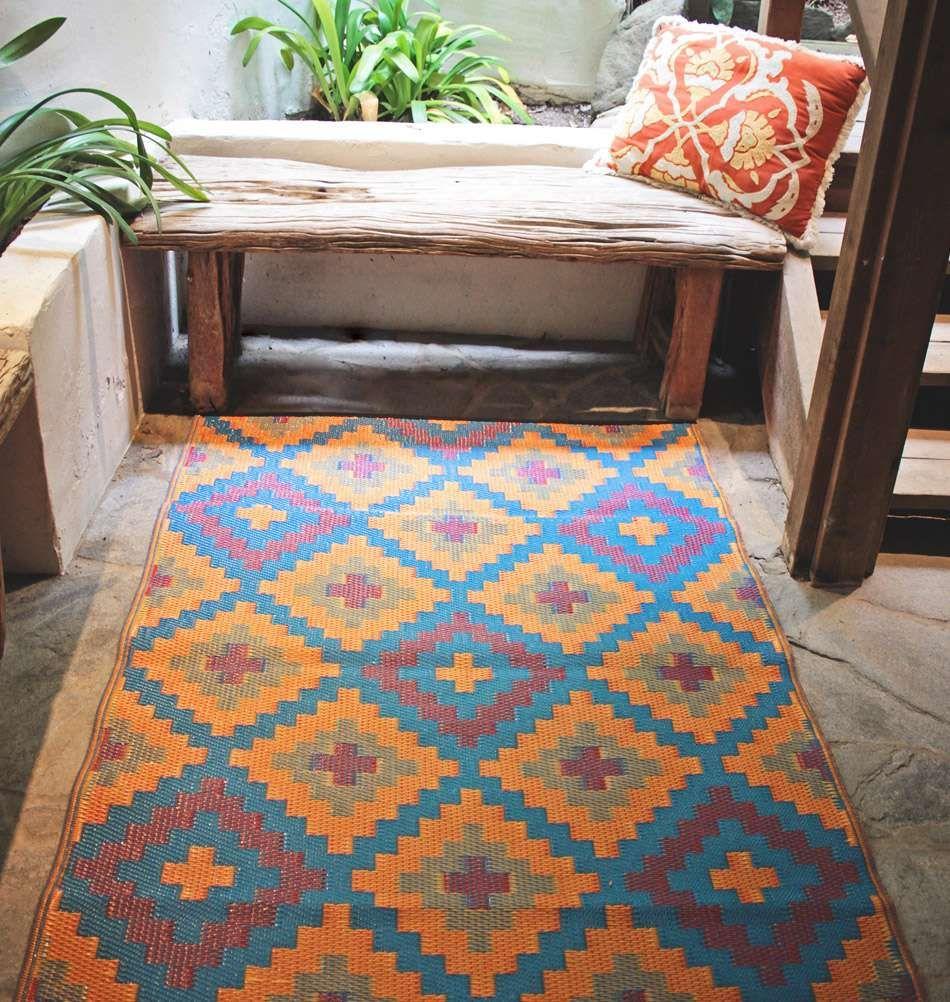 25 Best Ideas About Teppich Fr Balkon On Pinterest
