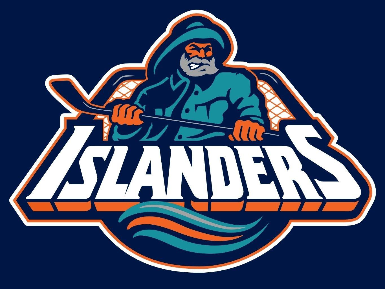 islander Logo New York Islanders sports Pinterest