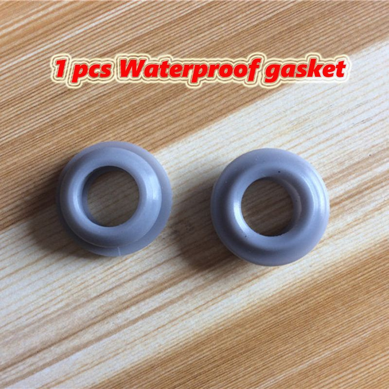 Hurom Slow Juicer Hu 600wn Spare Parts Waterproof Gasket For Hh Sbf11